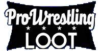 Pro Wrestling Loot