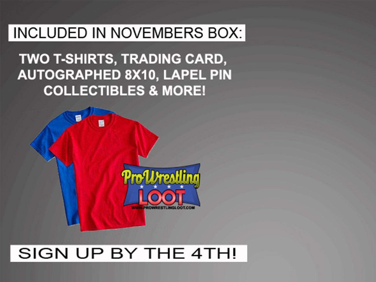 november-box