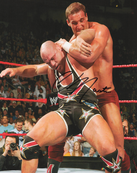 Chris-Masters-Signed-8x10-Photo.jpeg